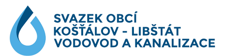 VAK Košťálov